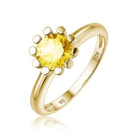 """Ring """"SR190127JCT1"""""""