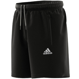 "Shorts ""Aeroready Designed 2 Move"""