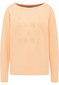 """Sweatshirt """"Alrun"""""""