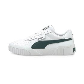 """Sneaker """"Cali"""""""