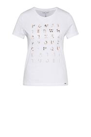 "T-Shirt ""Cipuna"""