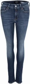 """Jeans """"Luzien"""""""