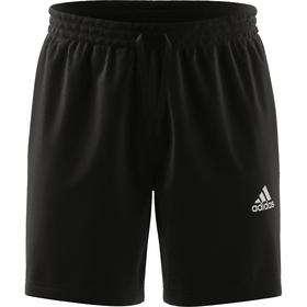 "Shorts ""Aeroready Essentials Chelsea Small Logo"""