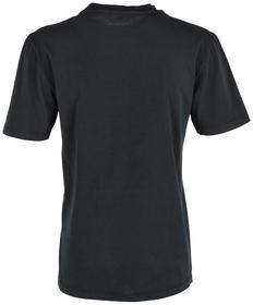 """T-Shirt """"Ellie"""""""
