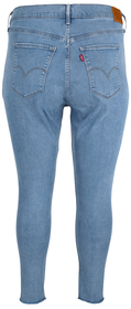"Jeans ""721 High Rise Skinny Plus"""