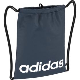 "Sportbeutel ""Essentials Logo"""