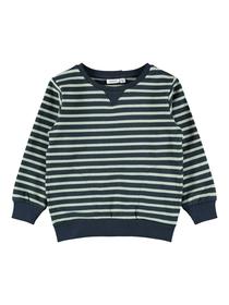"""Sweater """"Kalvin"""""""