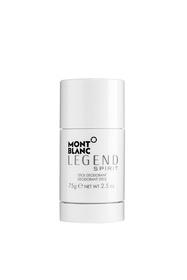 """Legend Spirit"" Deo Stick 75 g"