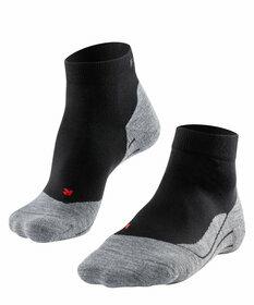 """Running Socken """"RU4 Short"""""""
