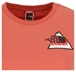 "T-Shirt ""W 3Yama S/S Tee"""
