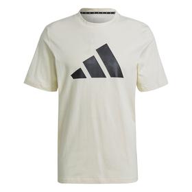 "T-Shirt ""Sportswear Logo"""