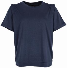"""T-Shirt """"Klaaraa"""""""