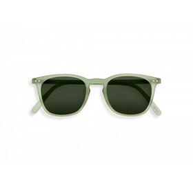 """Sonnenbrille """"#E SUN+0"""""""