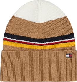 "Knit Beanie ""Essential"""