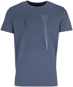 """T-Shirt """"Roc"""""""