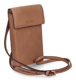 "Handy-Bag ""Cortina Stampa Pippa"""