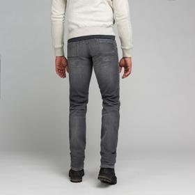 Jeans 'Skymaster'