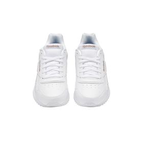 "Sneaker ""Royal Glide Ripple Clip"""