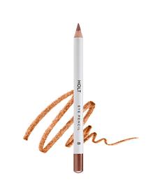 HOLT - Eye Pencil - 8