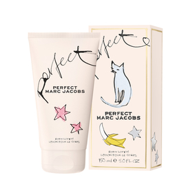 """""""Perfect"""" Body Lotion 150 ml"""