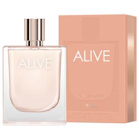 """Alive"" EdT Spray 80 ml"