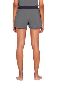 NAVY Mix+Match Shorts