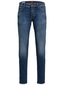 "Slim Fit Jeans ""Glenn Fox AGI 204 50SPS"""
