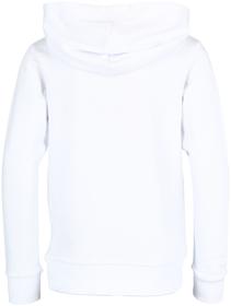 Sweatshirt mit Aufdruck