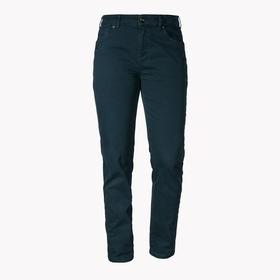 "Pants ""Bangalore L"""