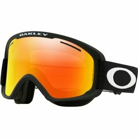"""Goggle """"Frame 2.0 PRO XM"""""""