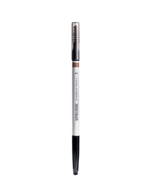 SPRUSSE - Eyebrow Pencil - 3