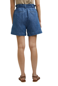 COO Shorts