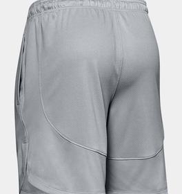 "Shorts ""UA Knit Performance"""