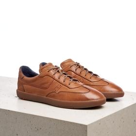 "Sneaker ""Bastian"""