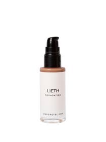 """""""LIETH""""  Make-up 5 30 ml"""