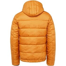 Short jacket SKYCONTROL ICON ll Ta