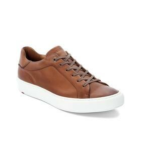Sneaker AJAN