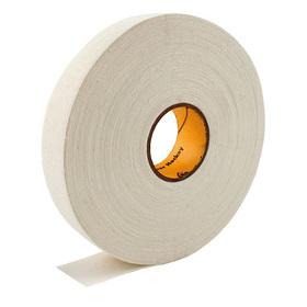 Schläger Tape 24mm/50m