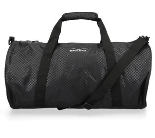 Ryta Small Roll Bag