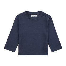 "Kinder Langarm Shirt ""Luke"""