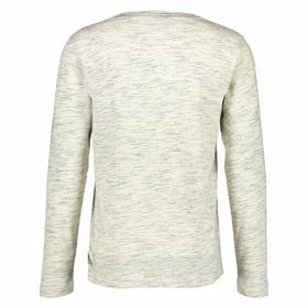 """Shirt """"Serafino"""""""