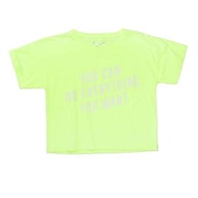 Boxy-T-Shirt