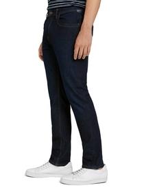 """Regular Slim Jeans """"Josh"""""""