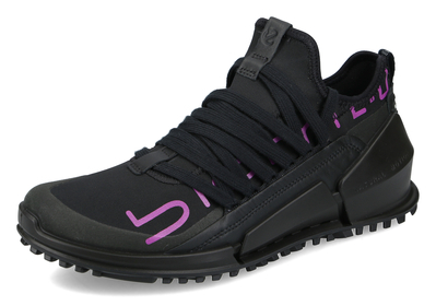 "Outdoor Schuh ""Biom 2.0"""