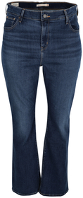 "Jeans ""725 High Rise Bootcut Bogota Plus"""