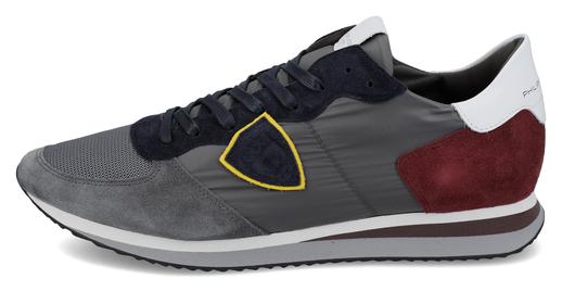 """Sneaker """"TRPX"""""""