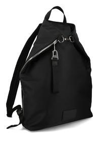 Rucksack-Tasche aus recycelter Qualität