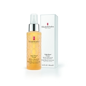"""""""Eight Hour"""" All-Over Miracle Oil 100 ml"""