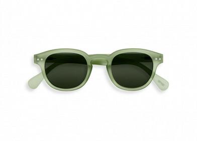 "Sonnenbrille ""#C SUN +0"""