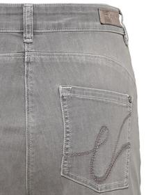 Trousers Denim Long